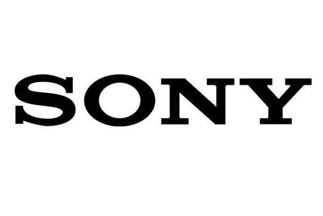 Sony jest 2-gą najbardziej renomowaną marką na świecie