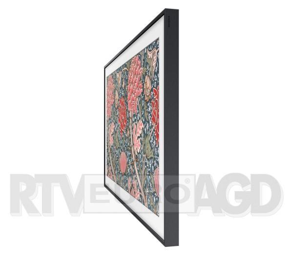 Samsung The Frame QE55LS03RAU