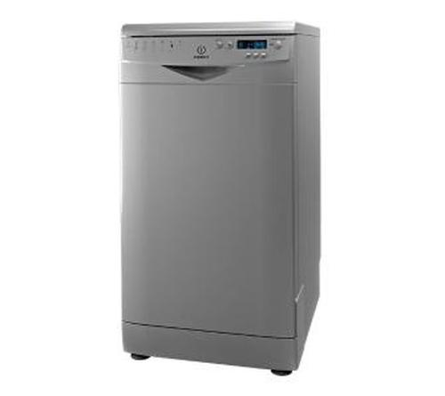 Indesit DSR 57M19 AS EU