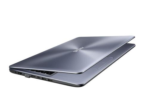 "ASUS R542UQ-DM016T i5-7200U 15,6""MattFHD 4GB DDR4 1TB GT940MX_2G"