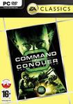 Command&Conquer 3: Wojny o Tyberium Classic