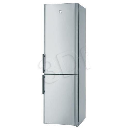 Indesit BIAA 13 PF SI H (600x1875x655mm Iridium A+)