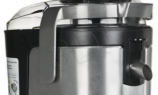 Sokowirówka Bosch MES4010