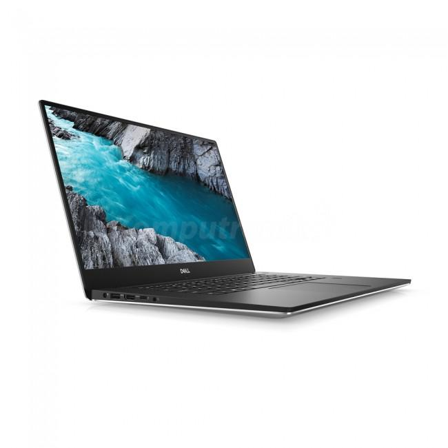 DELL XPS 9570-6380