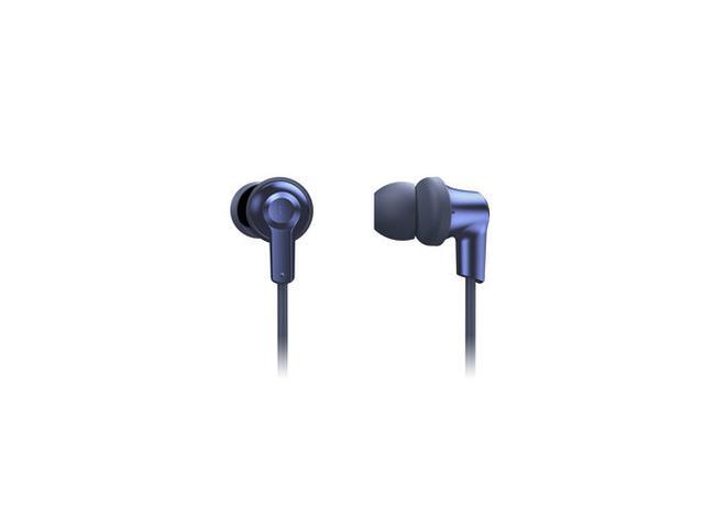 Słuchawki PANASONIC RP-NJ300B