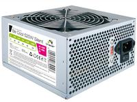 Tracer Be Cool 520W