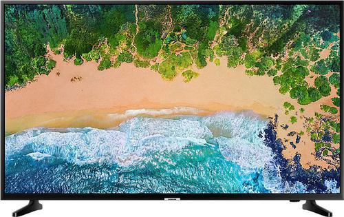 Samsung UE55NU7022KXXH