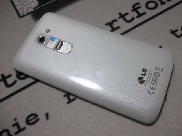 LG G2 fot4