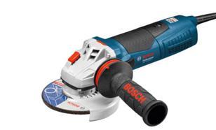 Bosch GWS 17-125 CIE 060179H002