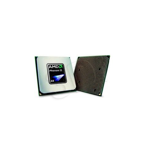 AMD PHENOM II X4 965 QUAD CORE AM3,125W BE