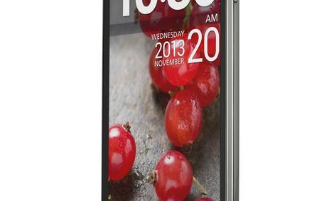 LG SWIFT L9 II - kolejny solidny smartfon od LG już w Polsce