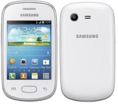 Samsung Galaxy Star GT-S5280