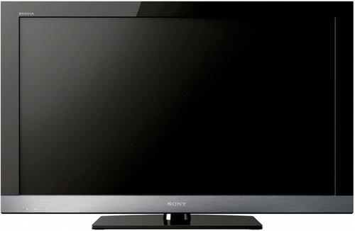 Sony KDL-46EX501AEP