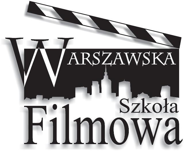 Noc Muzeów z Dead Island Riptide w Warszawskiej Szkole Filmowej