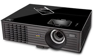ViewSonic PJD5134 DLP 3000ANSI/SVGA/15000:1/2W