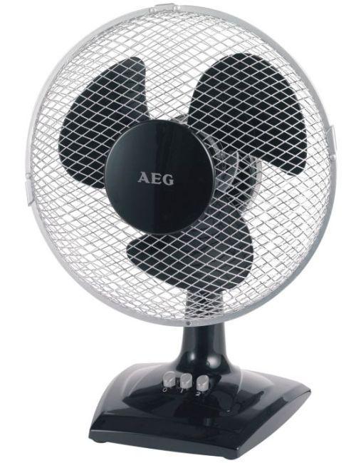 AEG VL 5529 wentylator przenośny