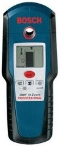 Bosch DMF 10 Zoom Professional