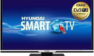 Hyundai HLR 32TS470 SMART