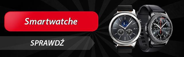 smartwatche cyber monday 2017 sferis