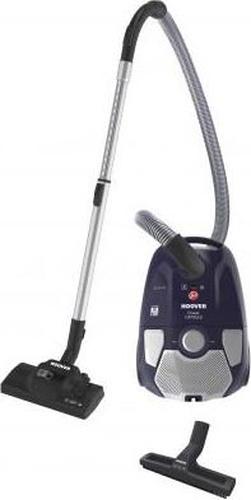 Hoover PC10PAR 011