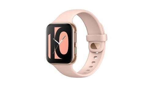 Oppo Watch 41 mm (Wi-Fi)