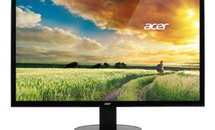 Acer K222HQLCbid (UM.WX2EE.C01)