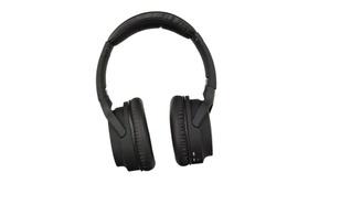 Bezprzewodowe słuchawki Hykker z redukcją szumów ANC