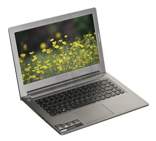 """Lenovo M30-70 i3-4005U 4GB 13,3"""" HD 500GB INTHD W7Pro/W8.1Pro 59-441286"""