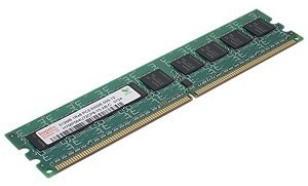 Fujitsu Pamięć 8GB 2Rx4 L DDR3-1600 R E S26361-F3697-L515