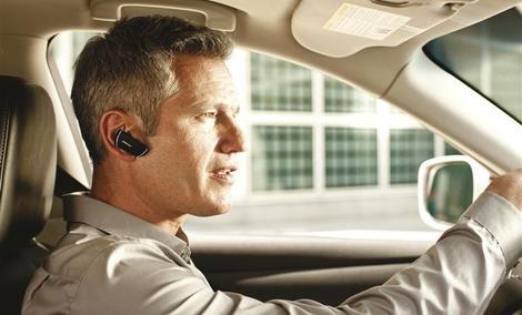 Bose Bluetooth 2 - nowy system mikrofonów, nowa czysta jakość dźwięku