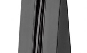 Plantronics C565 Bezprzewodowy zestaw DECT GAP, Czarny