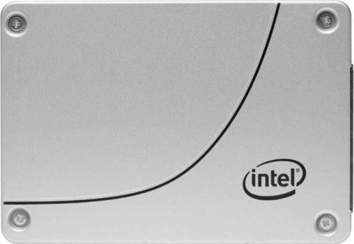 """Intel SSDSC2BB800G701 ( 800 GB ; 2.5"""" ; SATA III )"""