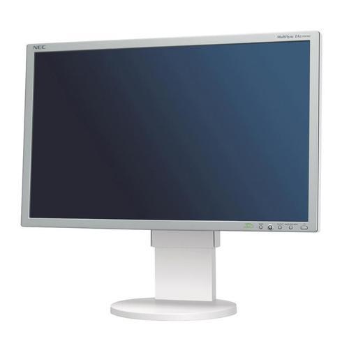 NEC EA231WMi