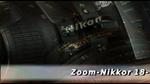 Nikon D60 - TEST