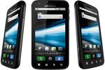Najpopularniejsze smartfony Sony Ericsson