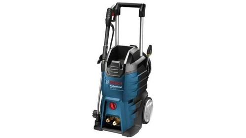 Bosch GHP 5-75 Professional (600910700)