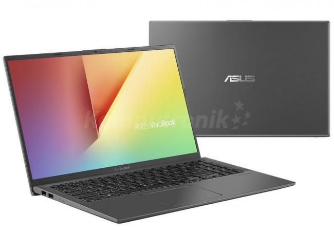 ASUS VivoBook 15 R512FA-EJ024T