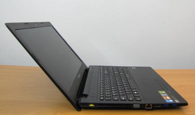 Lenovo G505s fot3