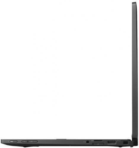 Dell Latitude 7390 W10Pro i5-8350U/512GB/16GB/Intel UHD