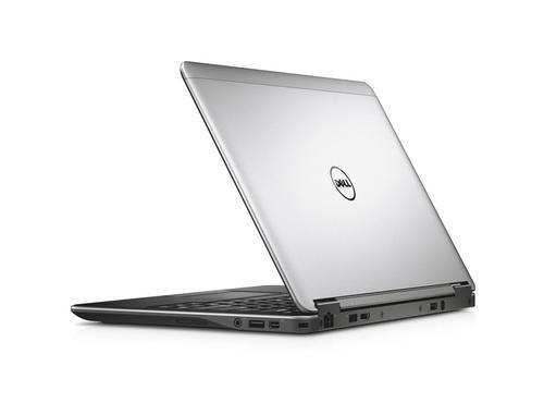 Dell Latitude E7240 Win78.1(64-bit Win8, nosnik) i5-4310U/256GB/8GB/4- cell/BT