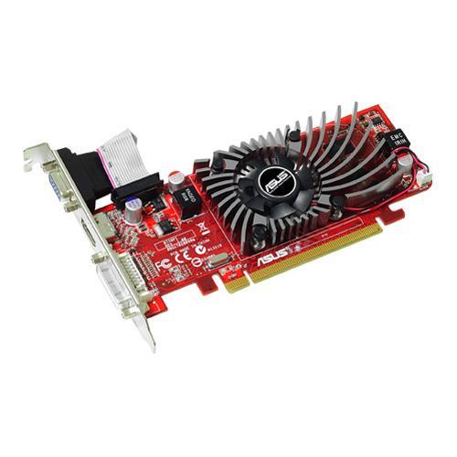 Asus EAH4550/DI/512MD3(LP)