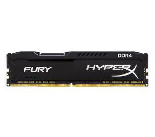 Kingston Fury DDR4 16GB 2933 CL17