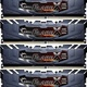 G.Skill Flare X DDR4, 4x8GB, 3200MHz, CL14 (F4-3200C14Q-32GFX)