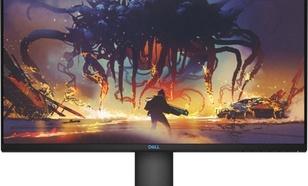 Dell S2419HGF 24 AMD FreeSync TN LCD Full HD