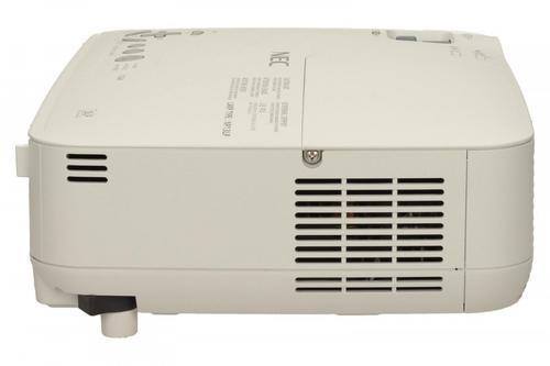 NEC V260
