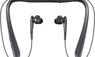 Samsung Level U Pro czarne EO-BN920CBEGWW