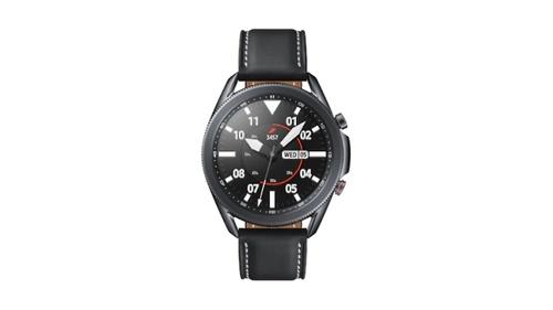 Samsung Galaxy Watch3 45mm Bluetooth