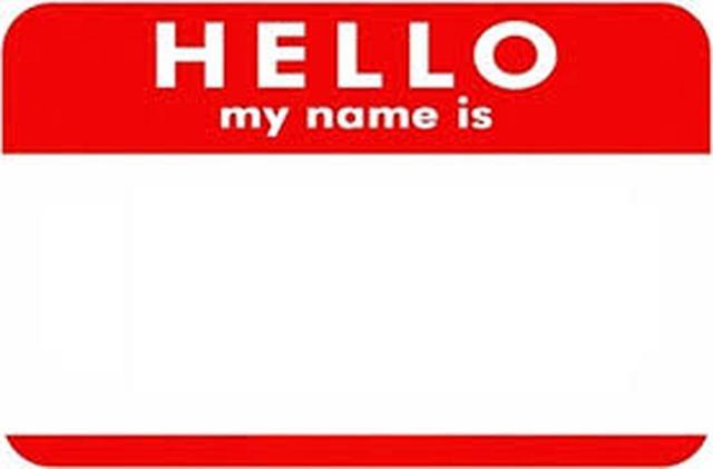 NameTag - rozpoznaj nieznajomą i wyszukaj na Facebooku