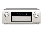 Denon AVR-X5200W - Kolejny Świetny Amplituner Z Dolby Atmos