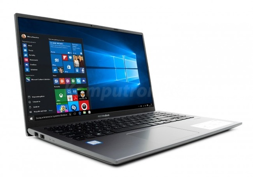 ASUS VivoBook 15 R512FA-EJ024 - Windows 10 Pro